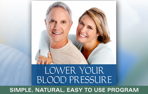 1 - Viagra drogentest positiv: Günstige Online Apotheke