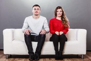 Meditation for Dating