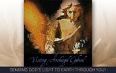 Archangel Gabriel Meditation