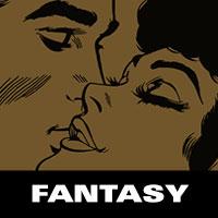 pop-fantasy-200