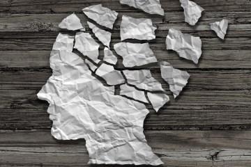 Spirituality and Resiliency to Trauma